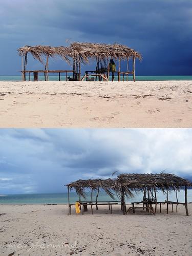 Cotivas Island Kubo
