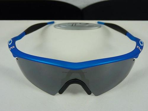 Oakley Pro M Frames
