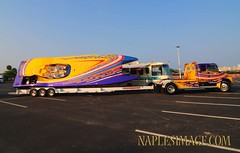 MTI (jay2boat) Tags: speed boat florida offshore racing powerboat boatracing naplesimage