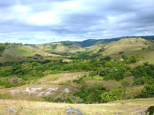 Sumba Ouest-Waikabubak-Tour 1 (4)