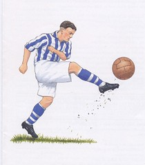 "Illustration for Colchester United F.C leaflet • <a style=""font-size:0.8em;"" href=""http://www.flickr.com/photos/64357681@N04/5866284694/"" target=""_blank"">View on Flickr</a>"