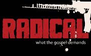 banner_radical