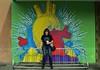 You're in My Heart (rickele) Tags: streetart mural heart lasvegas nevada aorta emergencyarts