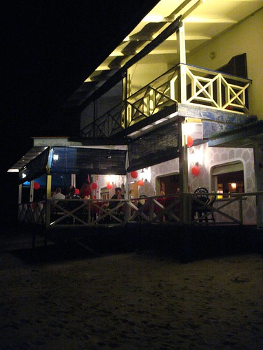 Fairyland Hotel a San Valentino