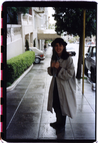 me 02/29/92