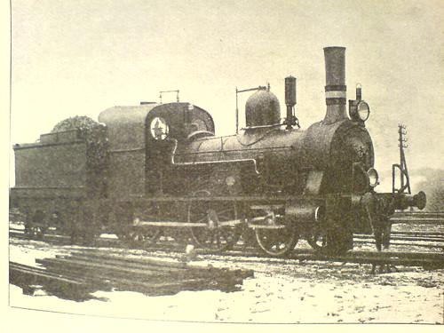 DSC06964