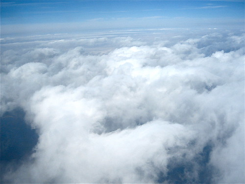 above_clouds