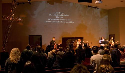 Riv Set - Easter - Tipping Jesus 2