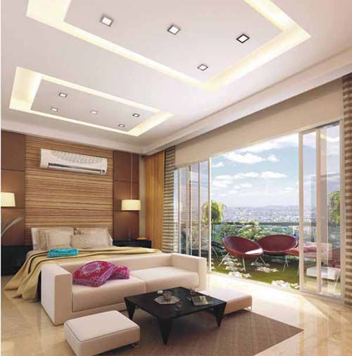 supreme_pallacio_baner_false_ceiling
