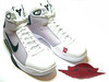 kobe bryant hyper dunks U.S.A OLYMPIC COLORWAY 4