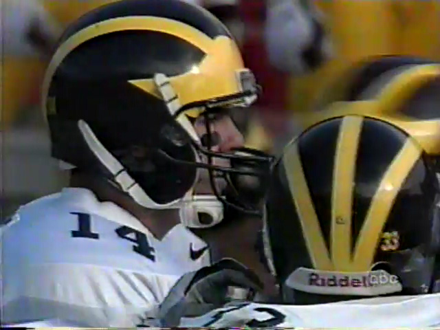 1996 Michigan at Ohio State h264 preview 1