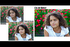complete workflow3 (multiple choices photography) Tags: photoshop actions templates colorpopactions vintageactions selectivecoloractions mcpactions storyboardactions eyepopactions teethwhiteningactions photoenhancementactions blackandwhiteactions