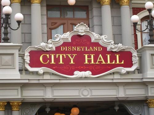 Disneyland_0414
