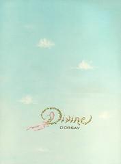 pub divine d'orsay