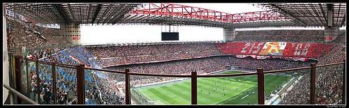 Derby 04-05-2008