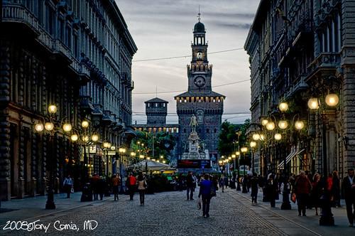 رحلة اروع مدينتة العشاق ايطاليا الساحرة 2483428804_1ca1f33a7