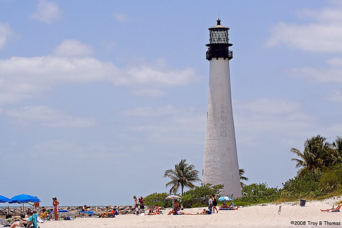 Lighthouse_KeyBiscayne4