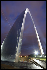 Gateway Arch, St Louis Missouri (Bettina Woolbright) Tags: architecture digital downtown arch nightshot stlouis missouri gatewayarch riverfront saintlouis stlouisarch bettina stlouismissouri artcafe saintlouisarch stlouismo cityliving saintlouismissouri sigma1020 stlouisriverfront downtownstlouis top20landmarks woolbright saintlouisriverfront saintlouismo abigfave stlouislandmarks saintlouistourist stlouislandmark worldglobalaward globalworldawards bettinawoolbright woolbr8stl bettinawoolbrightcom saintlouislandmarks stlouisplacesofinterest saintlouisplacesofinterest stlouistourist stlouistouristattraction stlouisattraction saintlouislandmark