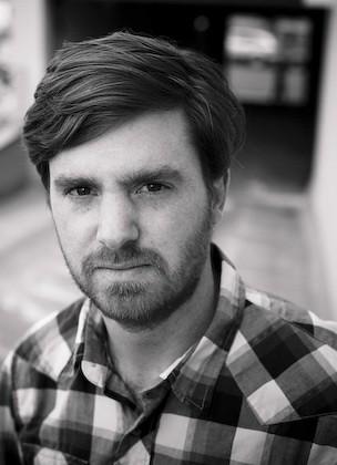 Dave Jamieson