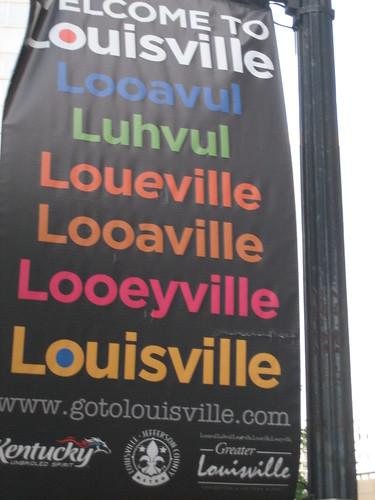 louisville 021