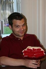 Adam's Birthday 2008 006