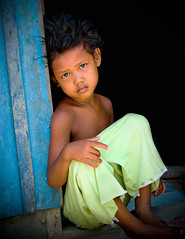 Child living near Stung MeanChey Garbage Dump Cambodia (changinglivescambodia.org) Tags: poverty boy portrait color cute church girl beautiful rock kids hair that asian hope living hall kid garbage nikon asia cambodia cambodian khmer child bright little shots near labor poor working fame young dump compassion social orphan give responsibility classics mean forsaken awareness awarness sponsor phnom penh sponsorship savethechildren chey phen stung meanchey genorosity aplusphoto theunforgettablepictures earthasia