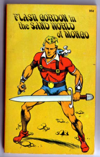 flashgordon_tpb_sandworld.jpg