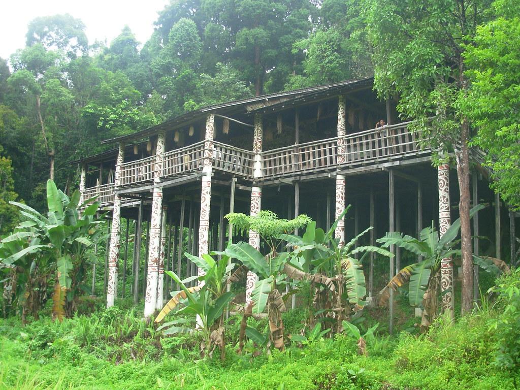 04-Sarawak-Kuching (198)
