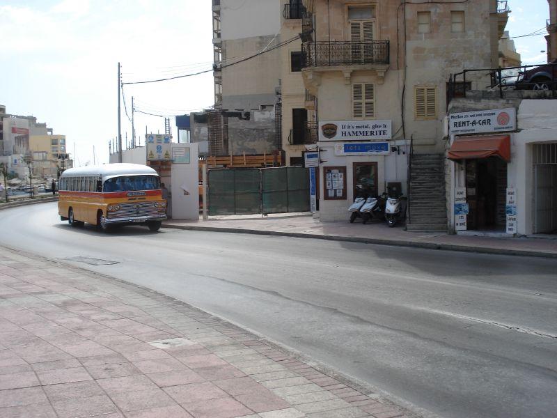 Malta 2008 025