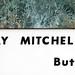 Murray Mitchell Butcher