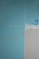 (LichtEinfall) Tags: blue composition rigips rheinauhafen bf3 erpe kottmaier ju184 raperre urbancubism
