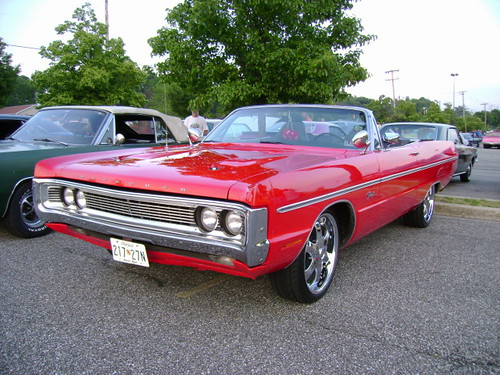 1970 Plymouth Fury 3 Convertible Craigslist | Autos Post