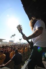Everytime I Die - Andy Williams (Kevin Baldes) Tags: punk warpedtour horrorpops normajean reelbigfish againstme concertphotos storyoftheyear warptour everytimeidie angelsandairwaves