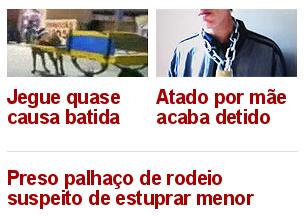 noticias_globo