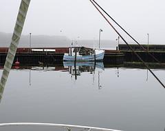 The Habour (cowgirl_dk) Tags: denmark olympus danmark havn habour jutland jylland lemvig e510 20080402 lidenlund cowgirldk