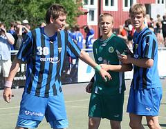 Partille cup 2008 (Tyrold P90) Tags: tomas schmidt handball tyres handboll handebol hndball partillecup tyrold andeboll hktyrold tomasschmidt