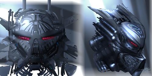 Thumb Michael Bay confiesa que esta dando información falsa de Transformers 2