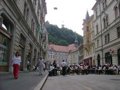 DSC02043 (lau fosti) Tags: europe eslovenia