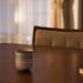 知床:a teacup