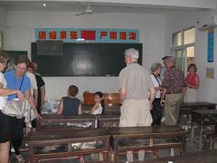 China-1582