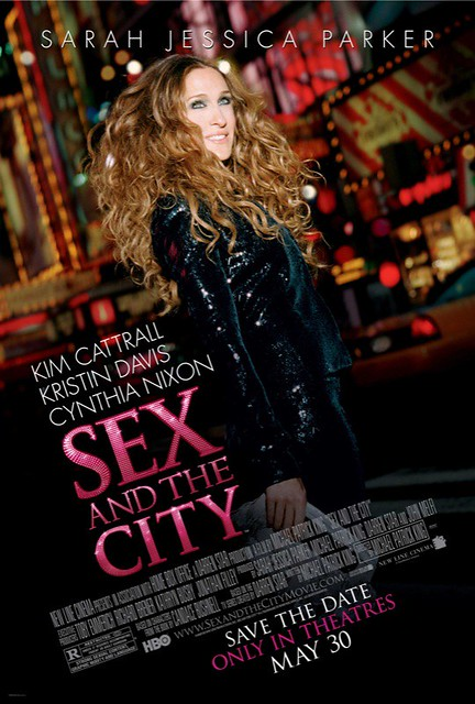 2008_sex_and_the_city_poster_002.jpg