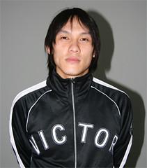 สุดเขต ประภากมล (Sudket PRAPAKAMOL) www.victorsportsthailand.com