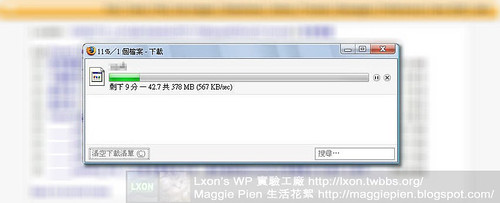 webp2p-15.jpg