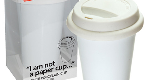 not-a-paper-cup