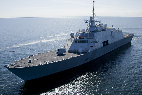 LCS-sea-trials-01