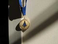 Ambassador's Jewel