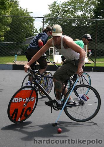 bike polo NSPI 2008 IMG_4180
