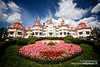 Disneyland, Paris 01 (abdull) Tags: trip summer paris france canon photography disneyland kuwait 2008 xsi abdullah 450d alhamad