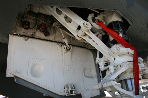 F-15C_13