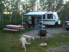 Aug3-5.08_Camping at Payne Lake (22)